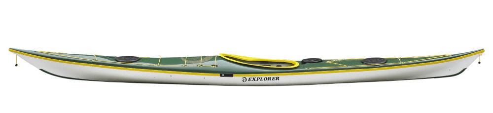 Explorer_1