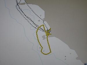 201112041