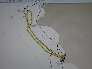 201112042