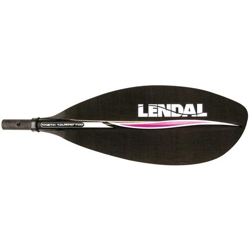 Lenndal
